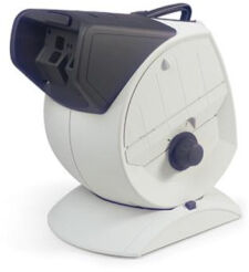 Optec 5000P Vision Tester
