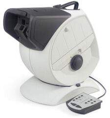 Optec 5500P Vision Tester
