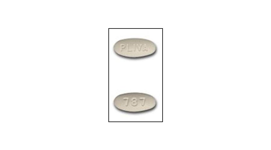 AZITHROMYCIN 250MG TABS 30CT NDC 50111-0787-10