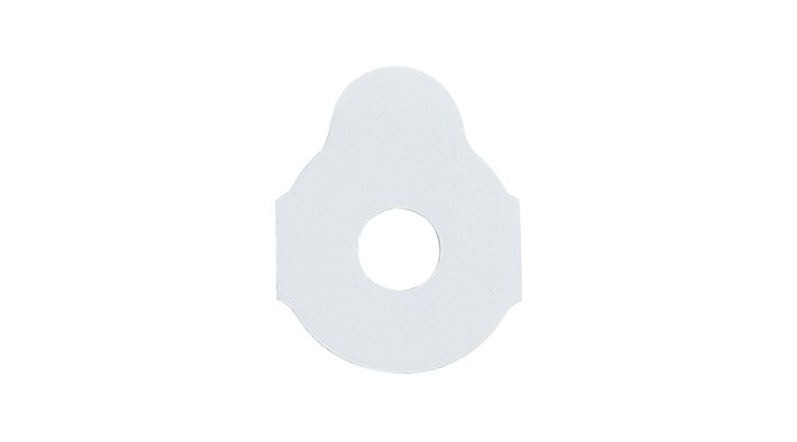 Standard Blocking Pads - 24mm - Universal block - 1000/roll