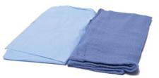 Ulti-Med® O.R. Towels