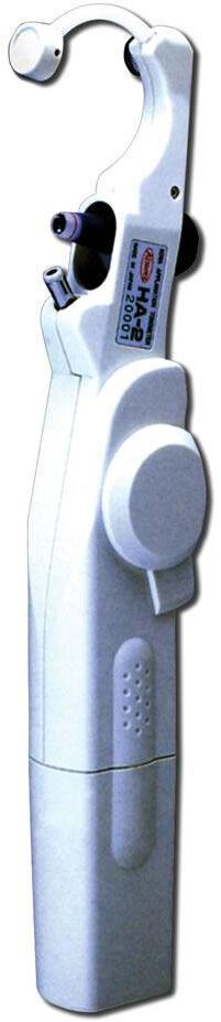 Kowa HA-2 Handheld Applanation Tonometer