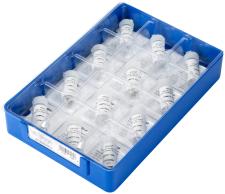 Dura-Tec Self-Tapping Sampler Kit