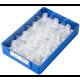 Self-Tapping Sampler Kit