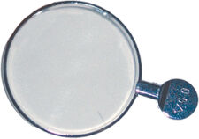 Replacement Lens - Cylinder