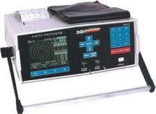 DGH A-Scan/Pachymeter