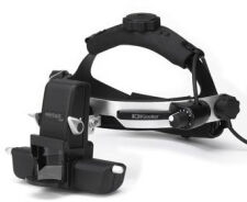 Keeler Vantage Plus - Accessories