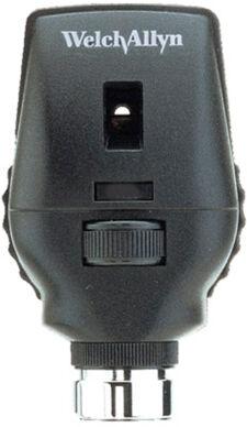Welch Allyn 3.5V Halogen Ophthalmoscope Head