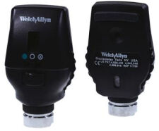 Welch Allyn 3.5V Halogen Coaxial Ophthalmoscope Head