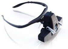 Keeler Spectra Iris LED