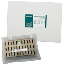 SPS Nylon Packaging Products