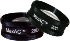 MaxAC™ Indirect Ophthalmoscopy