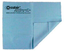 Ocular Instruments Lens Cleaning Cloth