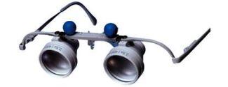 Oculus EasyLoupes