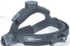 Keeler SuperVu Sport Frame Headband