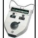 Hilco Pupilometer Hx-400