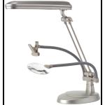 Ott-Lite® 3-in-1 Floor Lamp