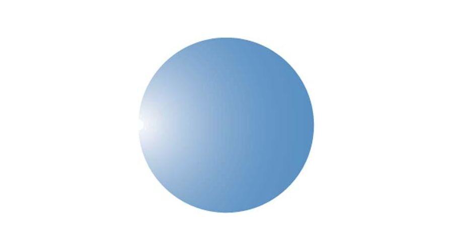 Blue 4 oz.