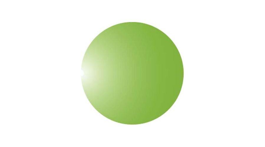 Green 4 oz.
