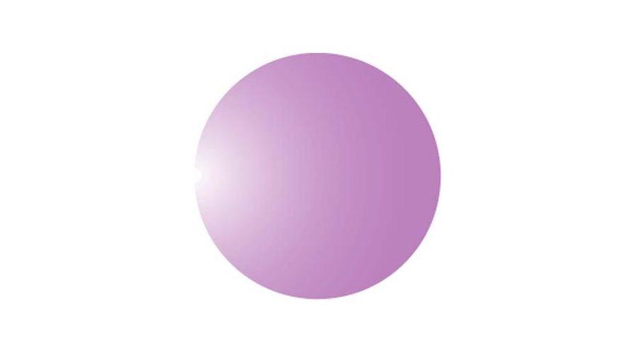 Lilac 4 oz.