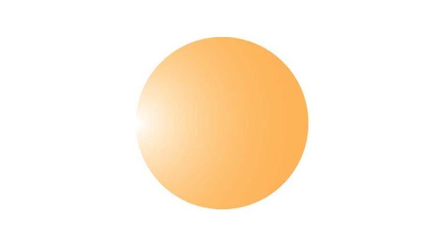 Orange 4 oz.