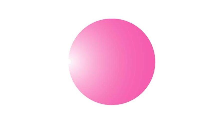 Pink 4 oz.