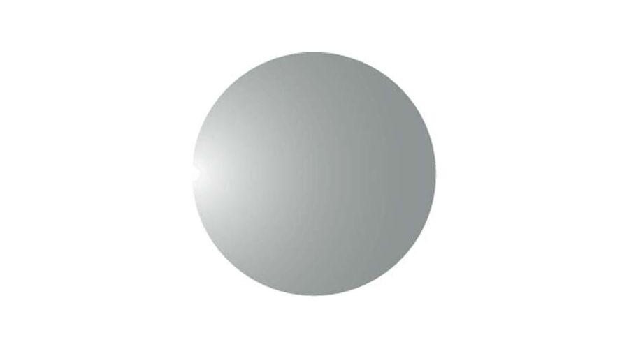 True Grey 4 oz.