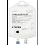 Dextrose 5% Water Iv Soln Pf 50 Fill In 100Ml Cs84
