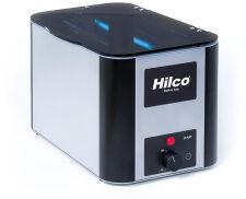 HILCO UVC SANITIZER  6 FRAMES