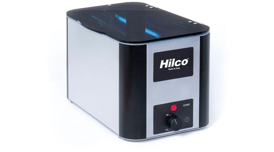 Hilco UVC Sanitizer  6 Frames US