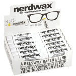 Nerdwax Pop Display Of 36