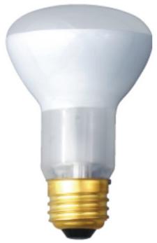 Overhead Lamp Bulb 45W 120V