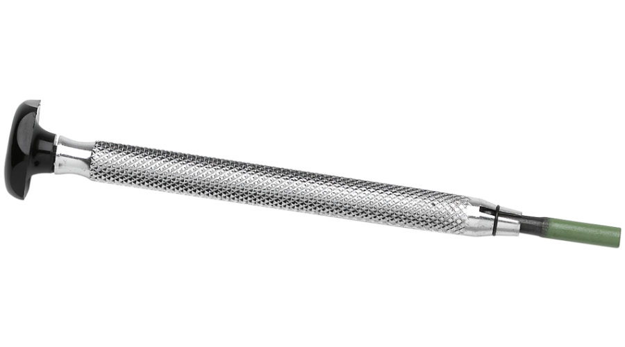 Star Hex Wrench without Teflon® coating