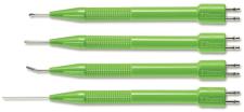 Non-Stick Disposable Bipolar Pencils