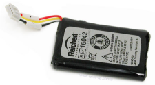 iPac Rechargeable Lithium Ion Battery