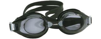 Vantage Adult Complete Swim Goggle