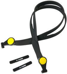 Headstrap for Vantage Junior Swim Goggle