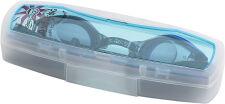Swim Goggle Hard Case