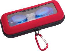 Velocity Swim Goggle Case