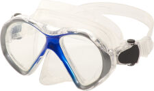 Ready-to-Wear Junior Spherical Rx Lens Mask