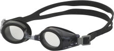 Leader® xRx Rx-Ready Adult Swim Goggles