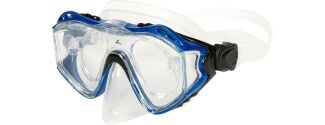 xRx Adult Dive Mask