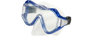 xRx Junior Dive Mask