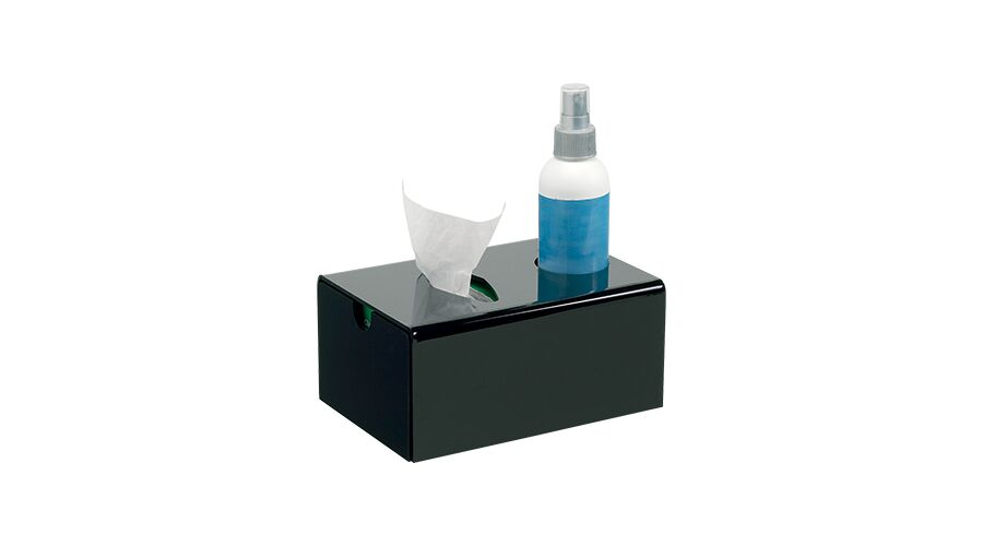 Kimwipes® Dispensing Set