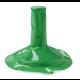 Surgical Light Handle Covers, Strl & Flex 80/cs
