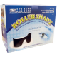 Roller-Shadz Post-Myd Spec Charcoal 100/bx