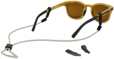 Croakies Terra System Combo Tite End R/XL