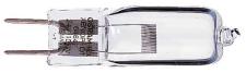 Heine Hk6000/hk7000 Projector Bulb 150W