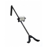 Raf Binocular Gauge