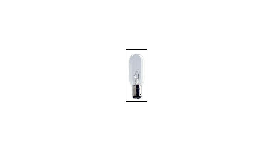 Ushio Brand Cax 130V 50W 1000123